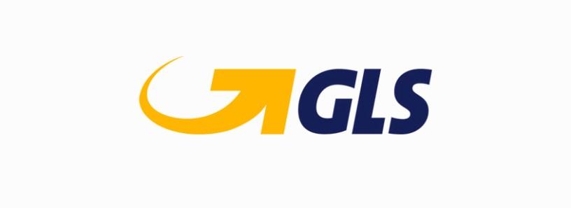 Telefono gratuito GLS