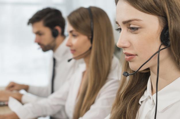 teléfonos atencion al cliente seur