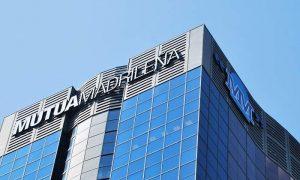 contacta gratis con las oficinas de Mutua Madrileña