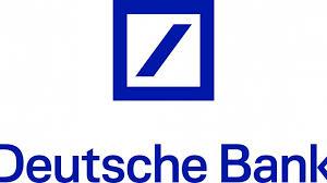 Telefono Gratuito Deutsche Bank