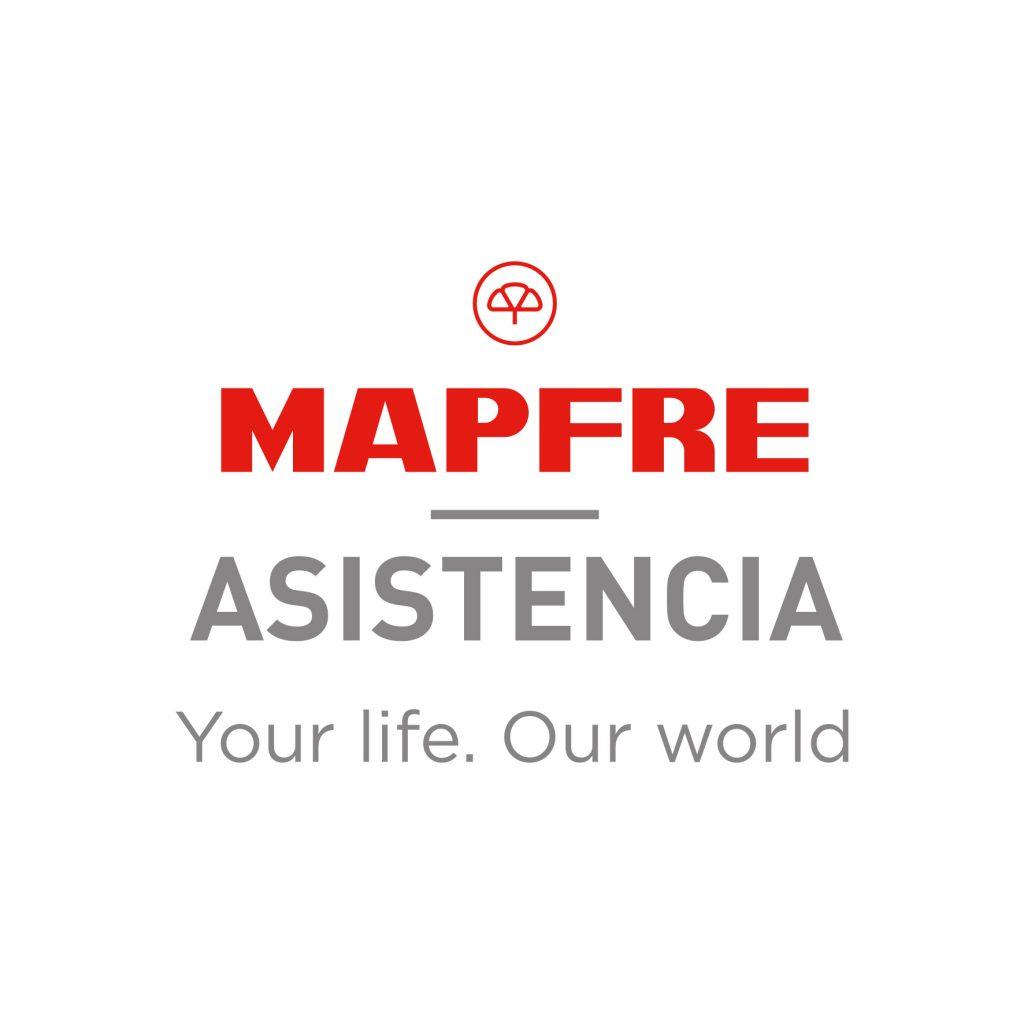 Teléfono-GRATIS-Mapfre-Magpo