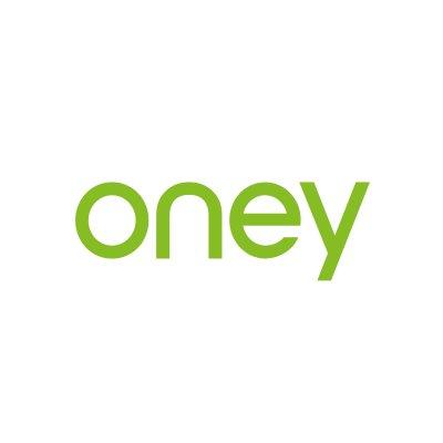 Teléfono GRATUITO Oney
