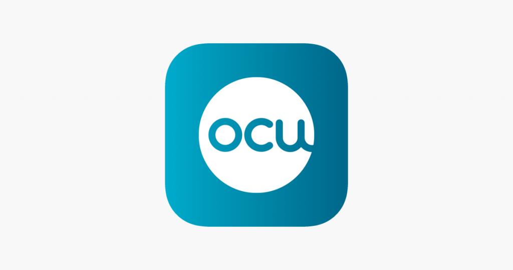 Teléfono OCU gratuito