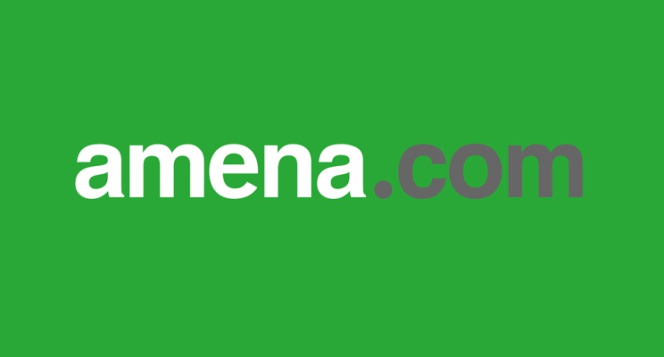 Teléfono gratuito Amena
