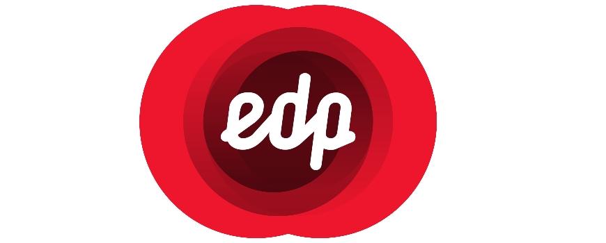 Teléfono EDP gratuito
