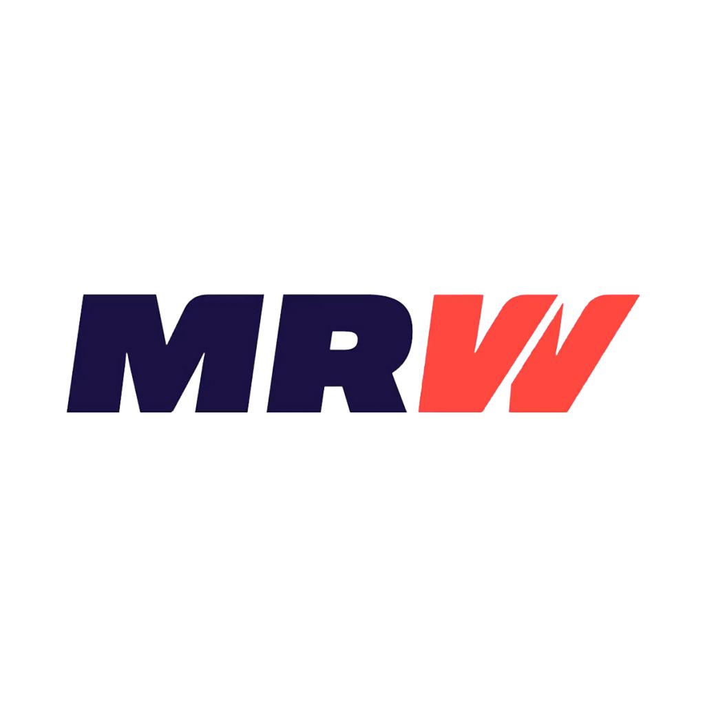 Teléfono gratuito MRW