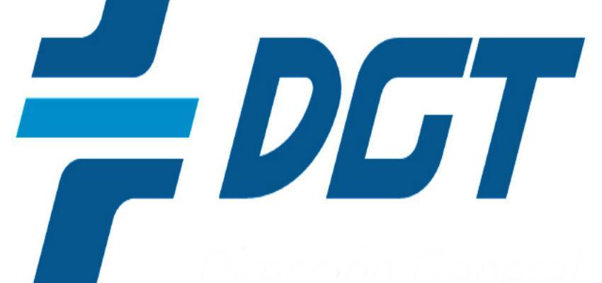 Teléfono DGT gratuito