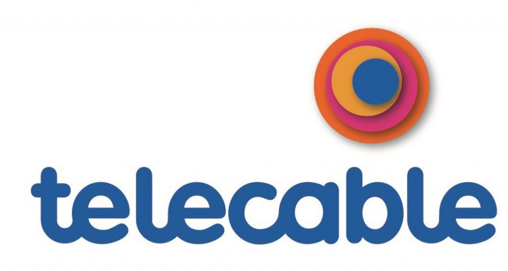 Teléfono de Telecable gratuito atención al cliente