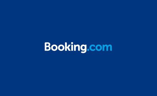 Teléfono gratuito Booking