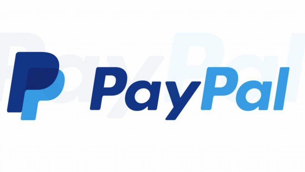 Teléfono de PayPal gratuito de atención al cliente