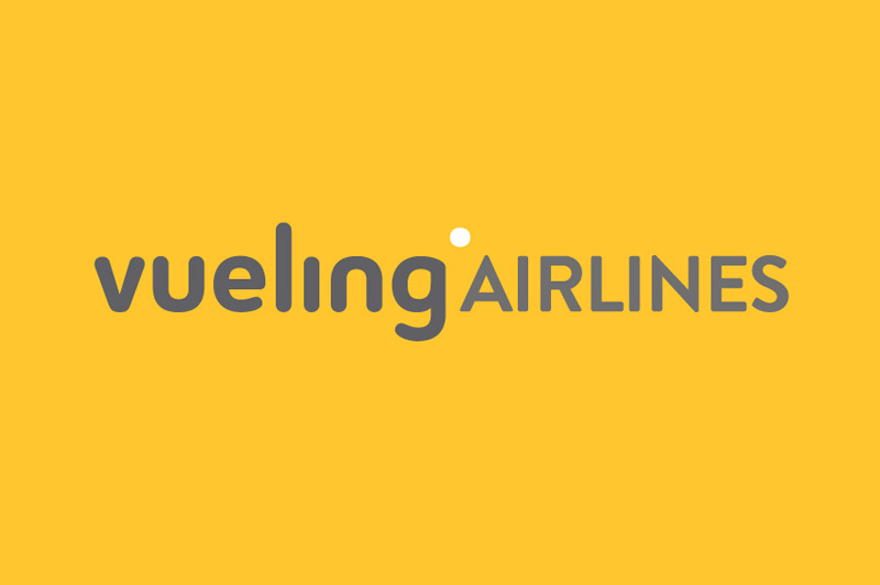 Teléfono gratuito Vueling