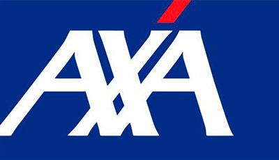 teléfono de AXA gratuito de atención al cliente