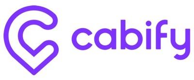 cabify teléfono atencion