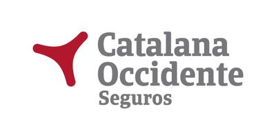 teléfono atención catalana occidente