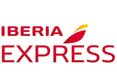teléfono atención iberia express