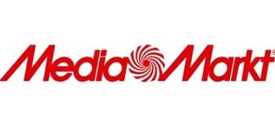 teléfono atención mediamarkt