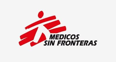 teléfono gratuito medicos sin fronteras