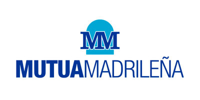 teléfono atención mutua madrilena