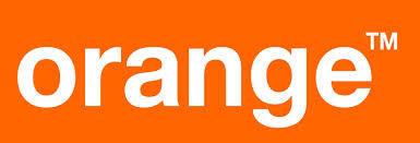 teléfono atención al cliente orange