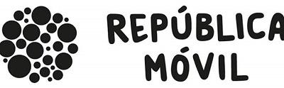 teléfono republica movil gratuito
