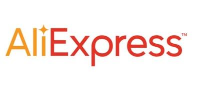 teléfono aliexpress gratuito