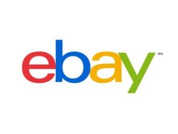 ebay teléfono