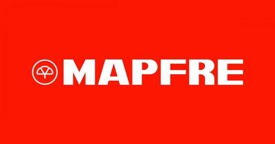 mapfre teléfono gratuito
