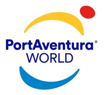 port aventura teléfono gratuito