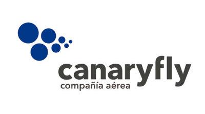 canaryfly teléfono