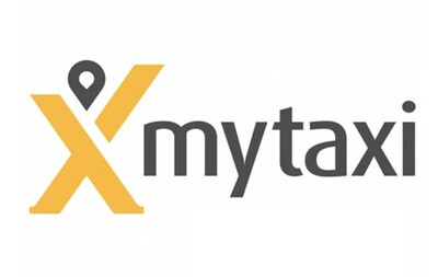 mytaxi teléfono gratuito