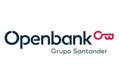 teléfono gratuito openbank