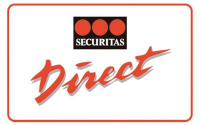 securitas direct teléfono atencion