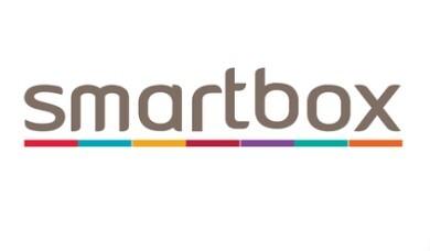 teléfono smartbox gratuito