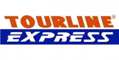 teléfono tourline express atención al cliente
