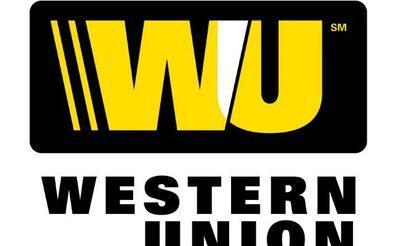 western union teléfono gratuito atención
