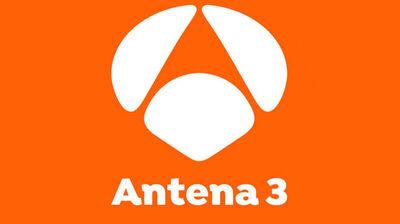 antena 3 teléfono gratuito