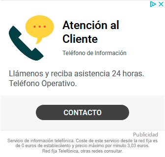 Telefono Gratuito Asistencia En Carretera Mapfre Atencion 902 44