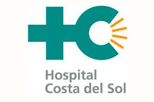 telefono hospital costa del sol
