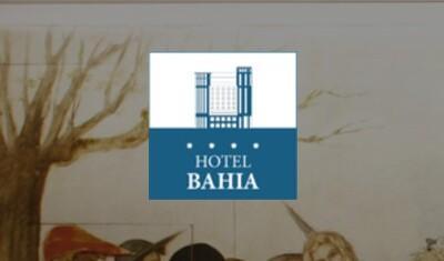 hotel bahia santander teléfono gratuito atención
