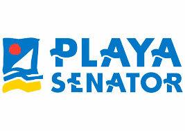 hoteles senator teléfono gratuito