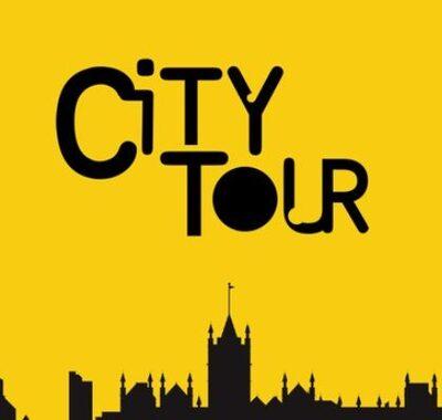 city tour teléfono gratuito