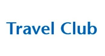 teléfono travelclub atención al cliente
