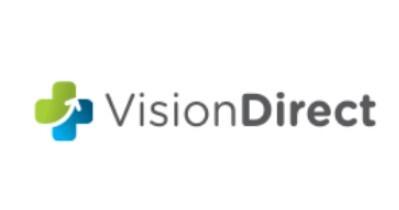 vision direct teléfono gratuito