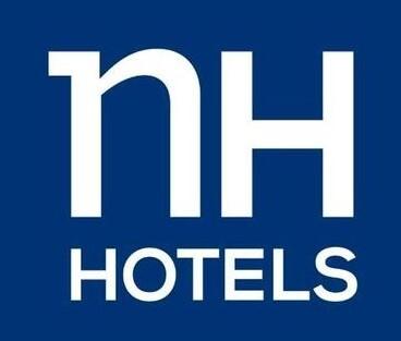 teléfono atención nh hoteles