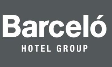 teléfono gratuito barcelo hotel