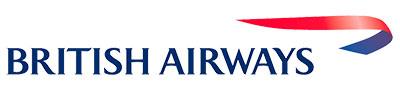 british airways teléfono gratuito atención