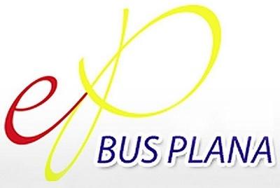 teléfono gratuito busplana