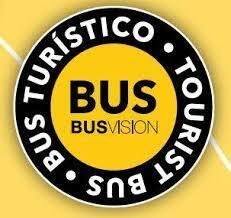 busvision teléfono gratuito