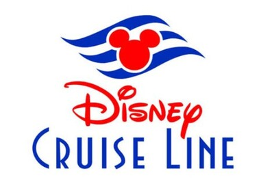 disney cruise line teléfono gratuito