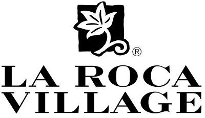 teléfono atención al cliente la roca village